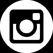 ikonit_insta